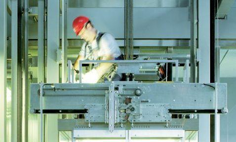 Khái quát cơ bản về quy trình lắp đặt các loại thang máy